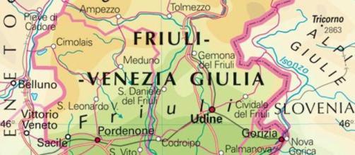 Elezioni in Friuli Venezia Giulia: chi ha vinto e chi ha perso.