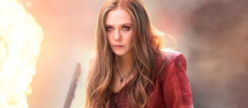 Avengers Infinity War: ¿Qué papel tendrá cada superhéroe?   Cine ... - com.mx