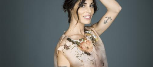 Bianca Atzei al Pronto Soccorso - radiobruno.it