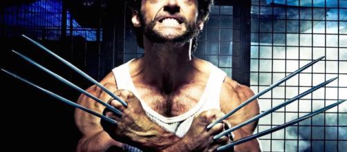 C506) Antes de ver 'Logan' recordemos la historia de Wolverine en ... - collectible506.com