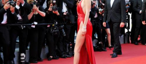 Cannes 2016: More of This Year's Top Looks - My Fashion CentsMy ... - myfashioncents.com