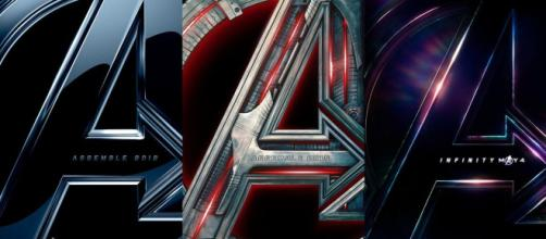 Christopher Markus y Stephen McFeely los escritores de la película dicen que no envidian a Marvel tv
