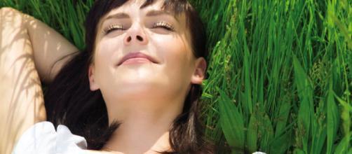 Cómo desintoxicar nuestro organismo — DSalud - dsalud.com