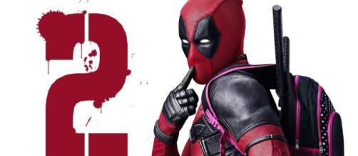 Deadpool 2 adelanta su fecha de estreno para competir con Avengers