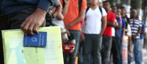 Como os governos municipais e estaduais não se mobilizam para o desenvolvimento do cidadão soteropolitano