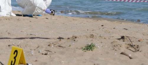 Donna trovata morta a Plaia di Catania: è omicidio