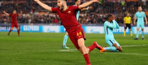 Download Video: Roma 3 - 0 Barcelona [Champions League] Highlights ... - gqbuzz.com