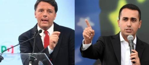 "Duello tv Di Maio-Renzi, il cda Rai scrive a Fico: ""Va fatto sul ... - today.it"