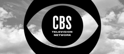 El canal de televeisión CBS presenta