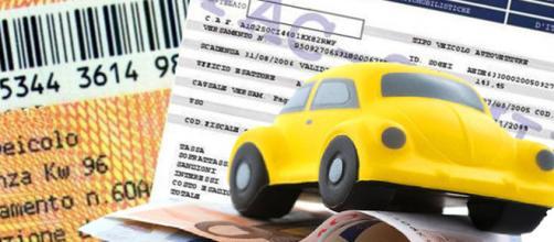 Esenzione bollo auto per tre anni: requisiti contemplati dall'agevolazione