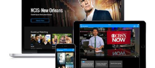 Esperan continuar ampliando CBS All Access en plataformas adicionales.