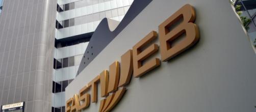 Fastweb multata per quasi 4 milioni e mezzo di euro