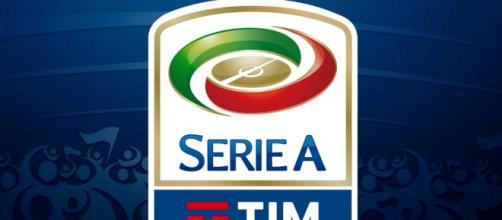 Genoa-Verona diretta streaming e tv