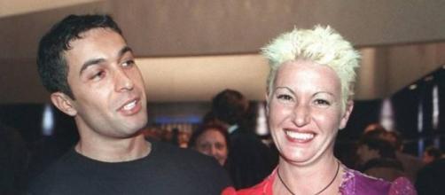 Grande Fratello: 'illusa e scaricata' Cristina Plevani attacca il reality