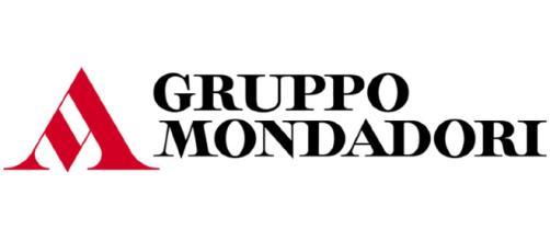Gruppo Mondadori: stage e assunzioni