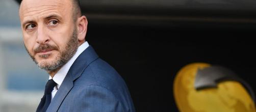 Inter, Ausilio: Icardi e Spalletti andranno via? Ecco cosa succederà in futuro