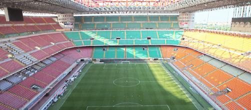 Inter-Juventus, probabili formazioni del big-match del 28 aprile.