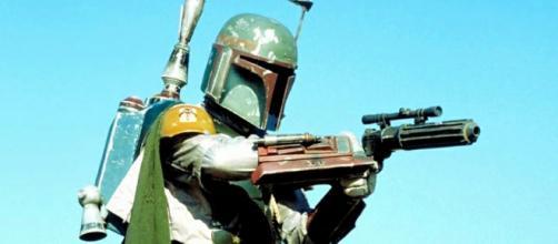Jon Hamm To Voice Boba Fett In 'Star Wars' Audiobook - theplaylist.net