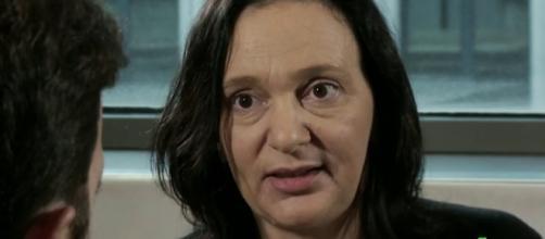 "LA SEXTA TV | Carolina Bescansa: ""Voy a votar a la lista de Pablo ... - lasexta.com"