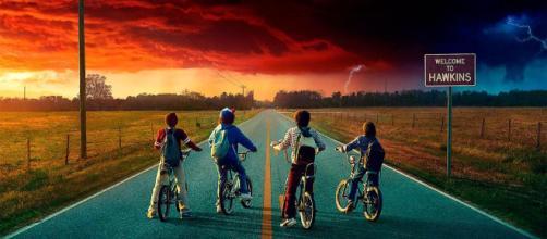 La temporada 3 de Stranger Things ya está confirmada | Stranger ... - hobbyconsolas.com