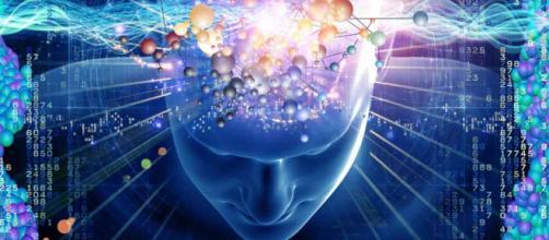 Los hallazgos recientes pueden beneficiar a los investigadores que luchan por comprender el comportamiento de la enfermedad neurona motora