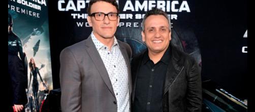 Los hermanos Russo quieren seguir trabajando con Marvel