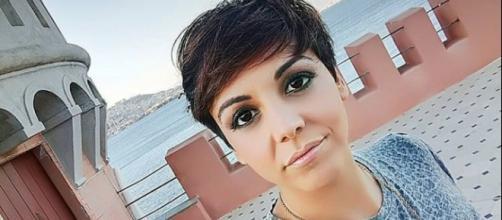 Mariella Altieri un posto al sole