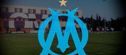 Mercato : Une pépite de Série A dans le viseur de l'OM !