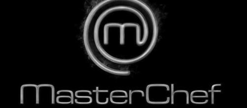 Morre participante do reality ''MasterChef'' inglês