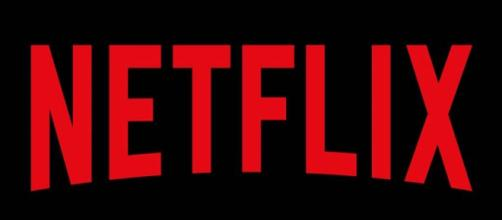 Netflix Is Raising Its Prices (Yes, Again) | E! News