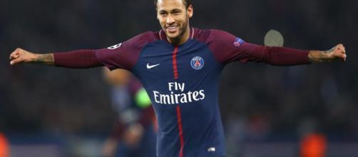 Neymar Jr. | Noticias de Última Hora | Mundo Deportivo - mundodeportivo.com