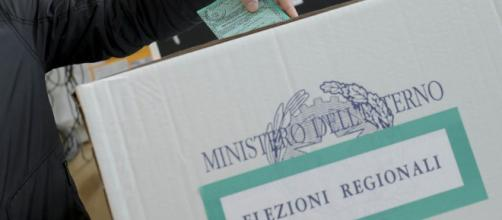 Notizie dal PD nazionale - PD Frascati - pdfrascati.it