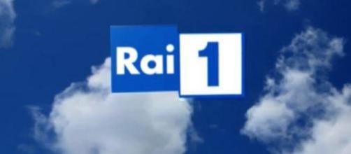 Palinsesti Estivi Rai 1: tutto da decidere - BlogSocialTV - blogsocial.tv
