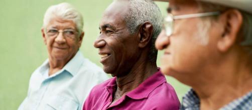 Qualidade de vida do idoso e a prevenção da depressão na terceira idade