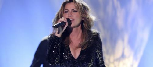 Shania Twain Announces Headlining 2018 Now Tour - Rolling Stone - rollingstone.com