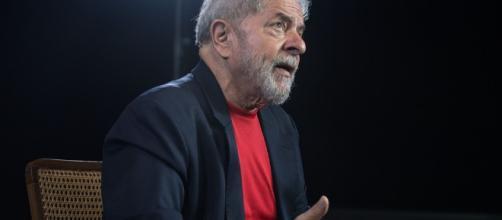 Situación del ex presidente de Brasil Lula.