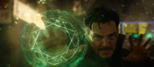 Stephen Strange hará su próxima aparición en el Marvel Cinematic Universe a finales de este mes.