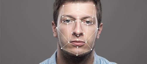 tecnologia de reconocimiento facial utilizada por el ejercito