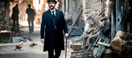 The Alienist: 'The Alienist' Series Finale: 'His Awful Mystery' - easybranches.com