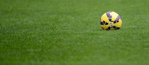 Calendario Napoli E Juve A Confronto.Calendario Juventus E Napoli A Confronto La Volata Scudetto