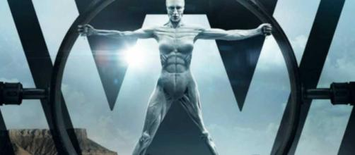 Westworld (saison 2) : date, casting, intrigues... Le point sur ... - programme-tv.net