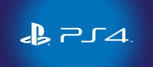 Ya disponible la actualización 5.50 de PS4: esto es todo lo que ... - sonyers.com