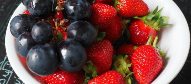 7 Alimentos Anticancerígenos que no deben faltar en tu hogar   Salud - facilisimo.com