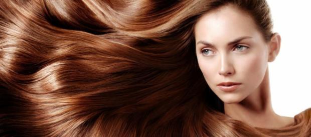 Ayuda al crecimiento del cabello - i24Mujer - i24mujer.com