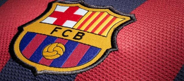 El Fútbol Club Barcelona podría formar un equipo de grandes estrellas