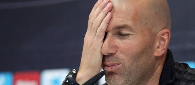 La impresionante cifra con la que el PSG quiere llevarse a este Crack del Madrid