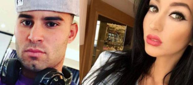 Escándalo! Aurah Ruiz 'explota' contra Jesé tras la ruptura de su ... - diez.hn
