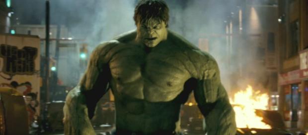 Escenas post creditos de Marvel Studios - TV, Peliculas y series ... - taringa.net