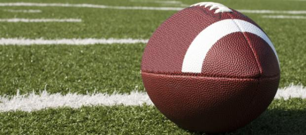 Football - U.S. Department of Agriculture via Flickr