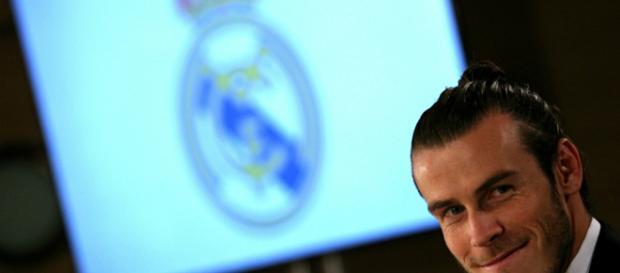 Gareth Bale parece tener las horas contadas en Madrid